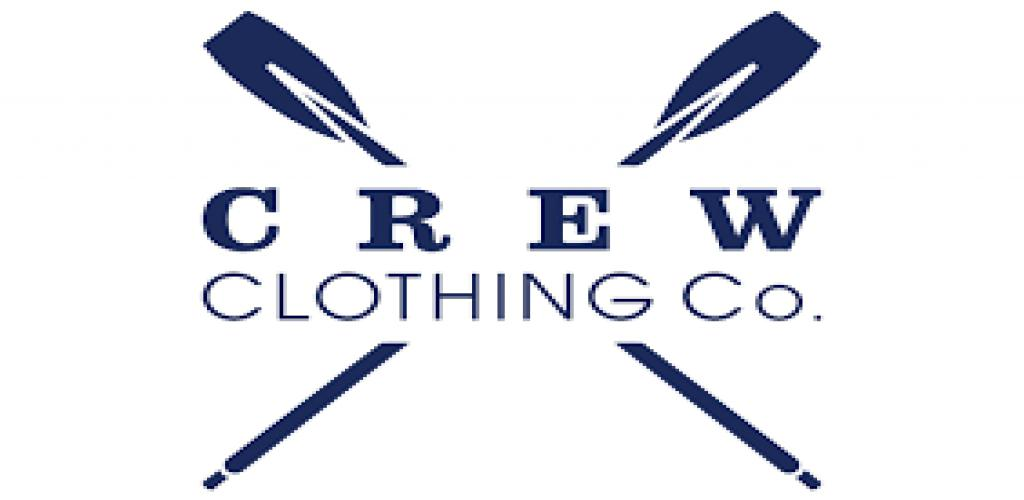 CANCELLED Crew Clothing Clearance Sale